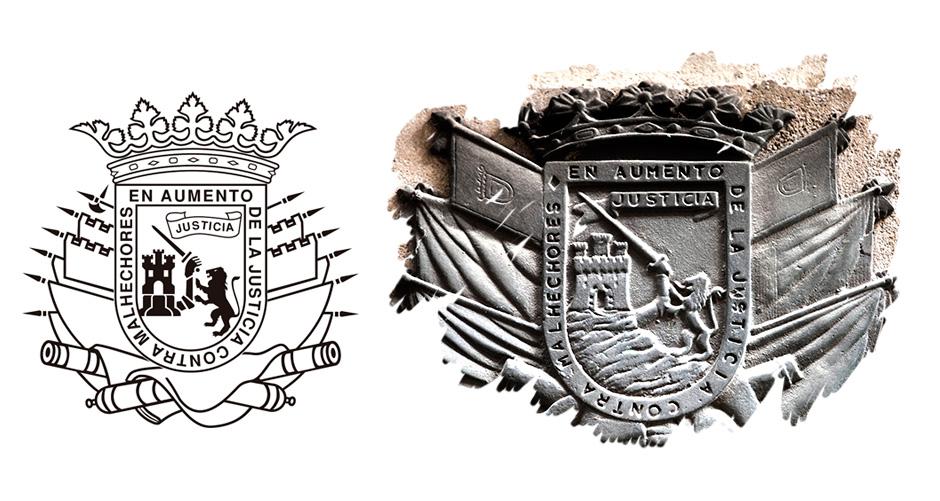 104-diputado-general