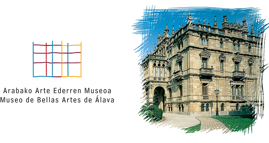 121-museo-bellas-artes