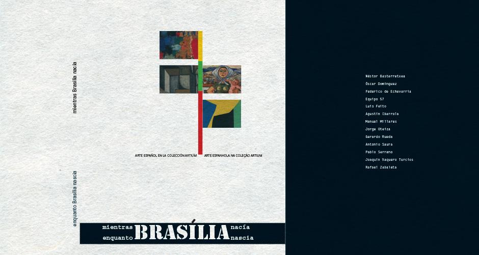 22-brasilia-ok