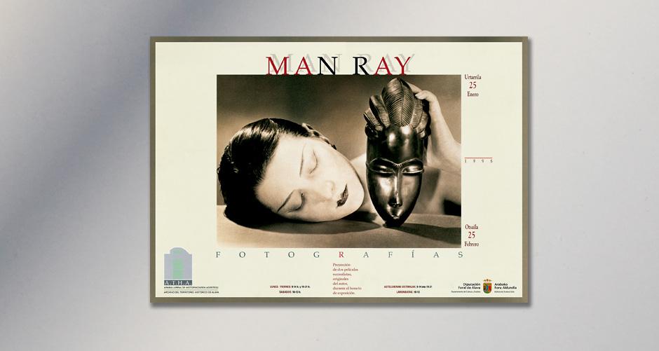 3122-man-ray