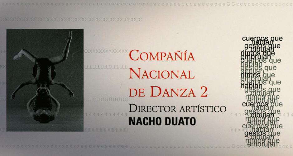 323-danza-duato