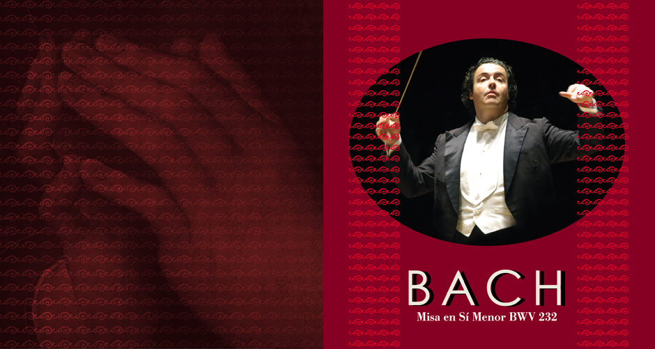 345-Bach