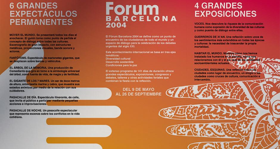 355-forum