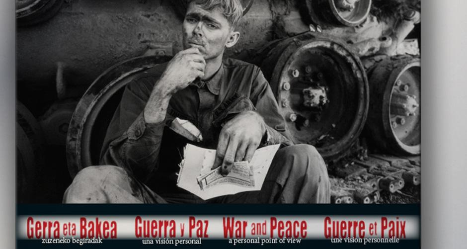 361-guerra-paz