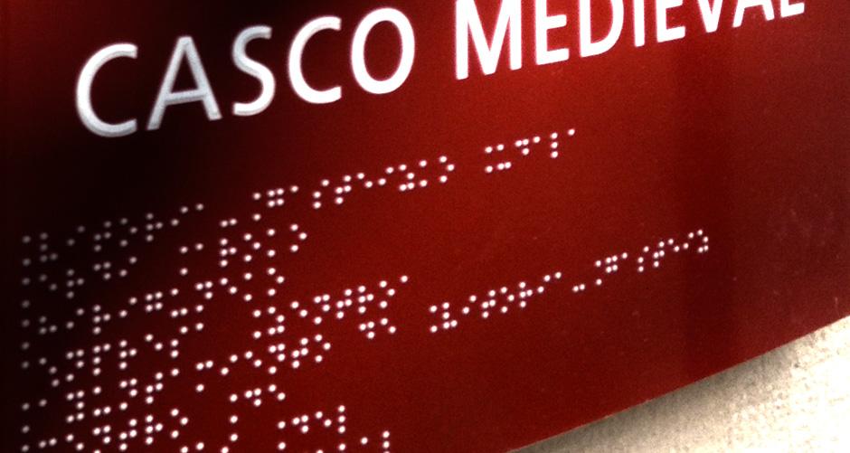 410-braille