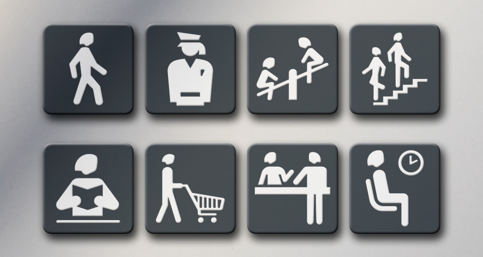 411-pictogramas-igualitarios
