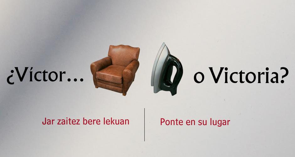 igualdad-anuncio