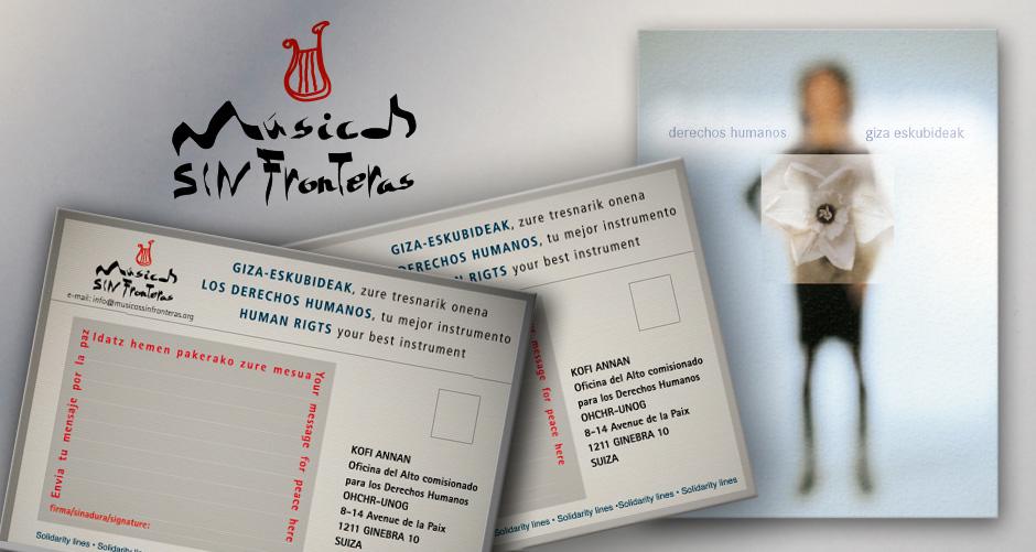 postal-musicos
